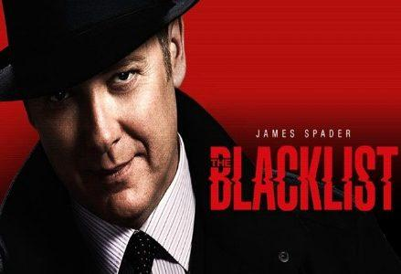 The_Blacklist_Facebook_Spader_Reddington