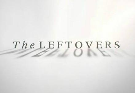 The_Leftovers_fb_r439