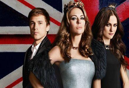 The_Royals_foto_da_facebook