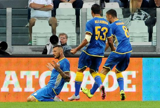 Thereau_gol_Juventus