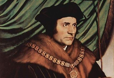 Tommaso_Moro_Hans_Holbein_R439