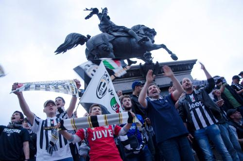 Torinopiazza_Juve15