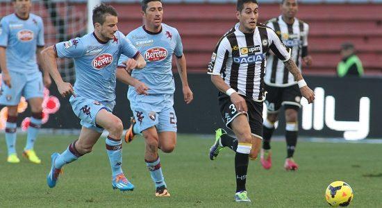 ToroAzzurro_Udinese