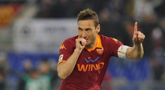 Totti_ciuccio