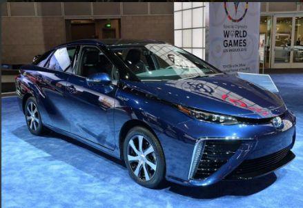 Toyota_Mirai