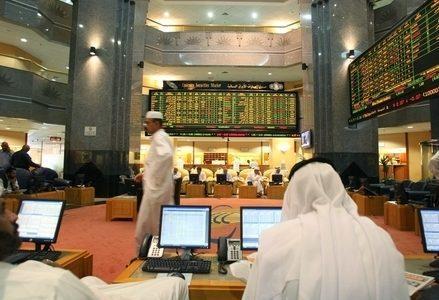 Trader_AraboR439