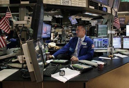 Trader_Bandiera_UsaR439