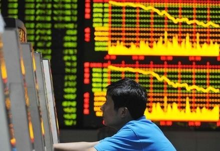 Trader_Cina_Shangai_BorsaR439