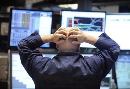 Trader_Disperato_BorsaR439