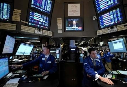 Trader_Due_MonitorR439