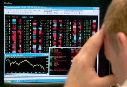 Trader_Grafico_Testa_R439