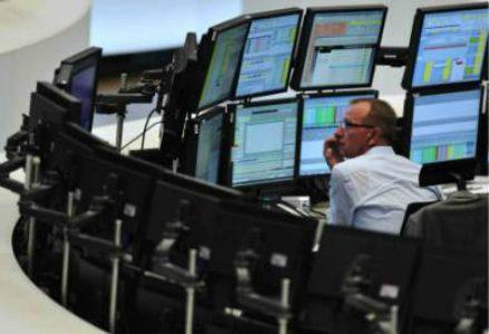 Trader_Monitor_CerchioR439