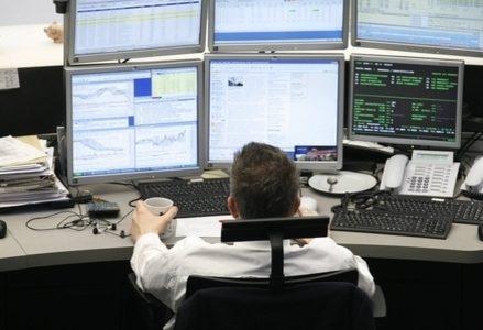 Trader_Monitor_PoltronaR439