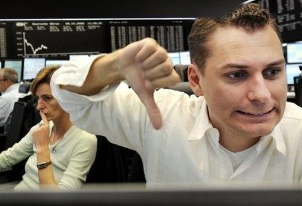 Trader_Pollice_VersoR439