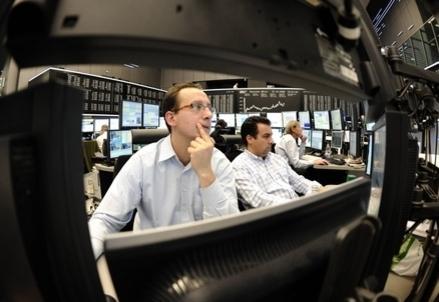 Trader_Rettangolo_MonitorR439