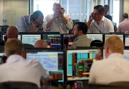 Traders_Borsa_Monitor_TelefoniR439