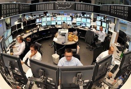 Trading_Cerchio_MonitorR439