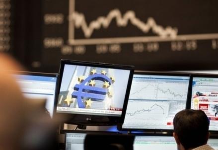 Trading_Monitor_EuroR439