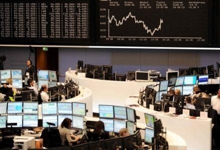Trading_Sala_Borsa_GraficoR439