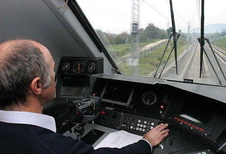 Treno_MacchinistaR439