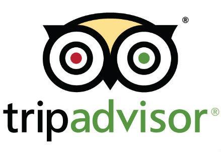Tripadvisor_R439