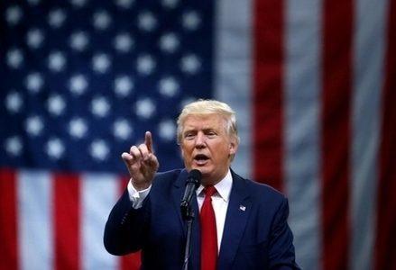 Trump_DitoR439