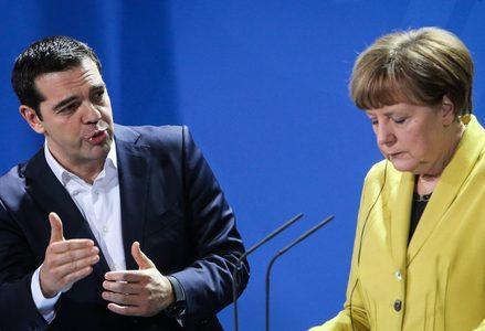 Tsipras_MerkelR439