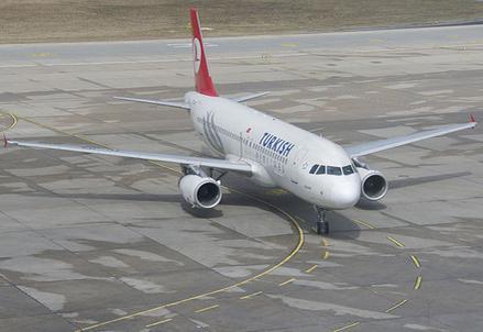 Turkish_AirlinesR439