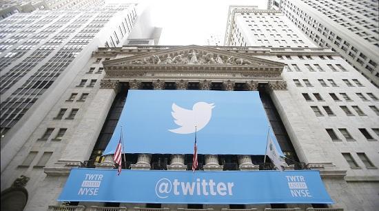 Twitter_palazzo