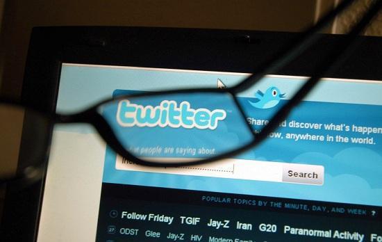 Twitter_schermata