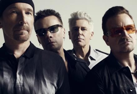 U2-bono_R439