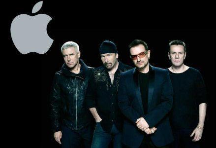 U2_apple_R439