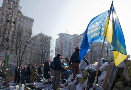 Ucraina_Macerie_BandieraR439