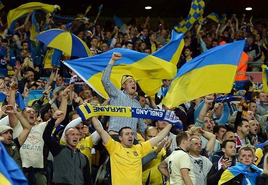 Ucraina_calcio