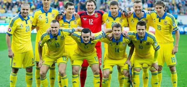 Ucrainaschierata2015