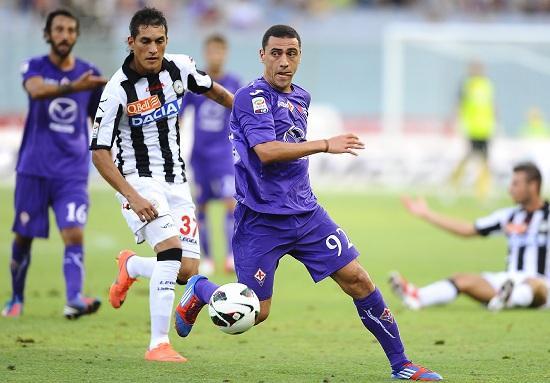 Udinese_Fiorentina