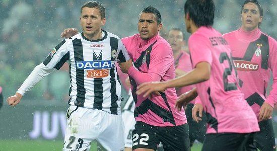Udinese_Juventus
