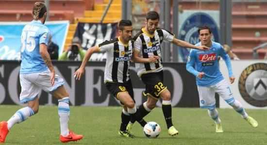 Udinese_Napoli_Mishcione