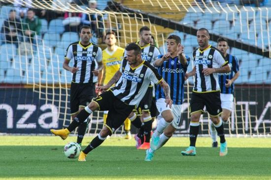 Udinese_Toto_14
