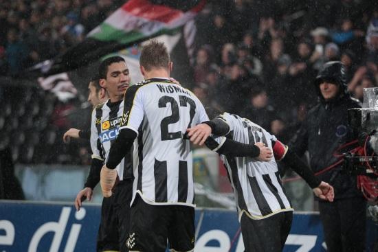 Udinese_Widmer