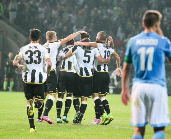 Udinese_abbraccio_Maggio