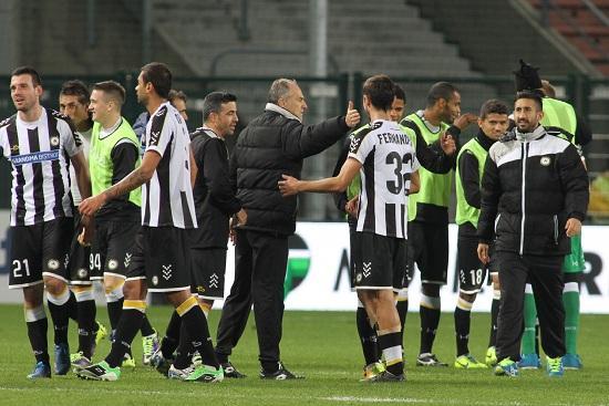Udinese_gruppo