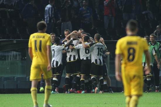 Udinesefesta_Parma