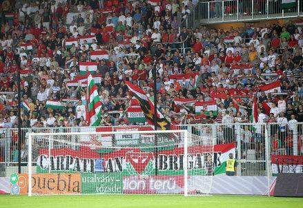 Ungheria_curva