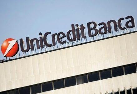Unicredit_InsegnasbiecaR439