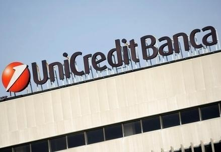 Unicredit_InsegnasbiecaR439