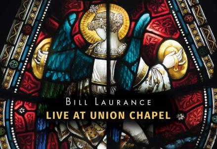 UnionChapel-laurance_R439