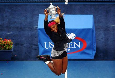 UsOpen_Serena_salto