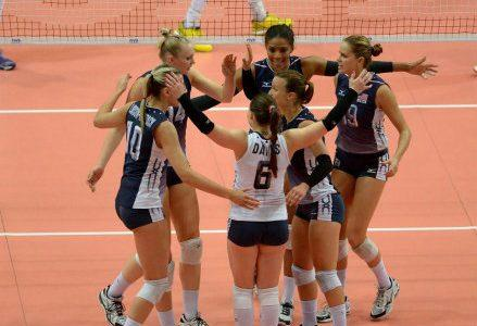 Usa_W_volley