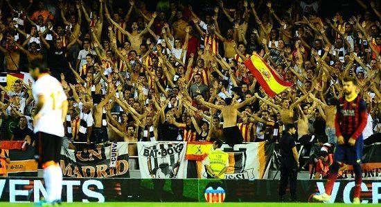 Valencia_tifosi